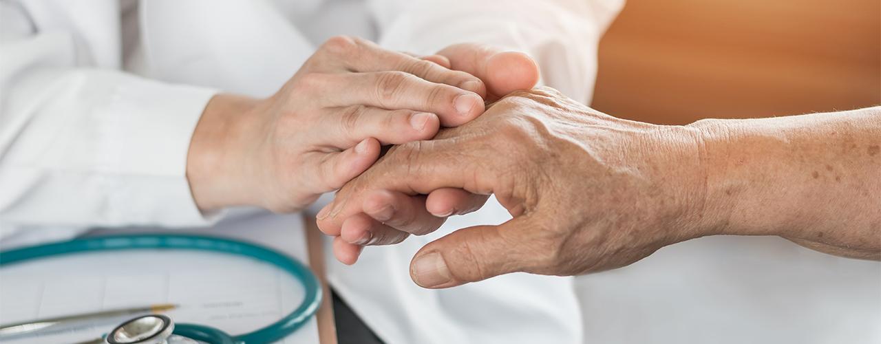 Pain Relief for Arthritis Eustis, Lady Lake, Leesburg, & Daytona Beach, FL