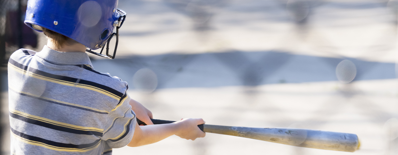 Pediatric Sports Injuries Eustis, Lady Lake, Leesburg, & Daytona Beach, FL