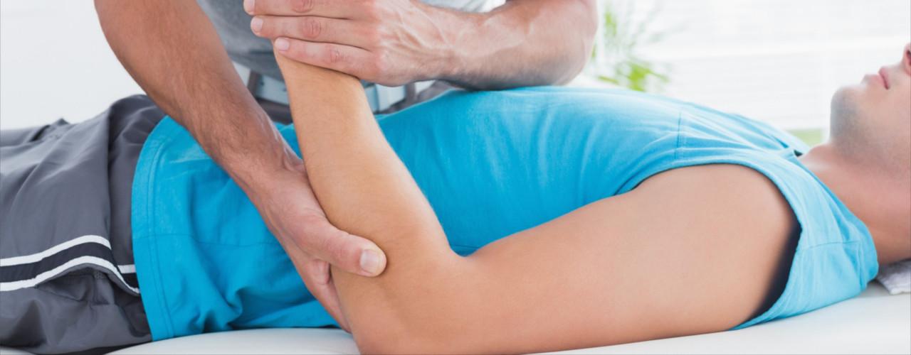 Elbow Wrist and Hand Pain Relief Eustis, Lady Lake, Leesburg, & Daytona Beach, FL