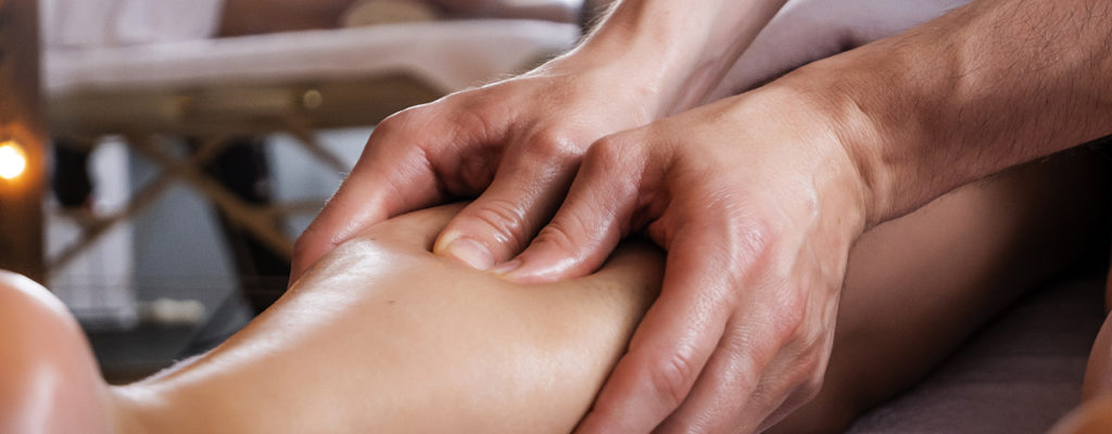 Lymphatic Therapy Eustis, Lady Lake, Leesburg, & Daytona Beach, FL