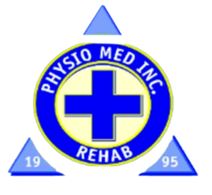Physio Med Outpatient Rehab