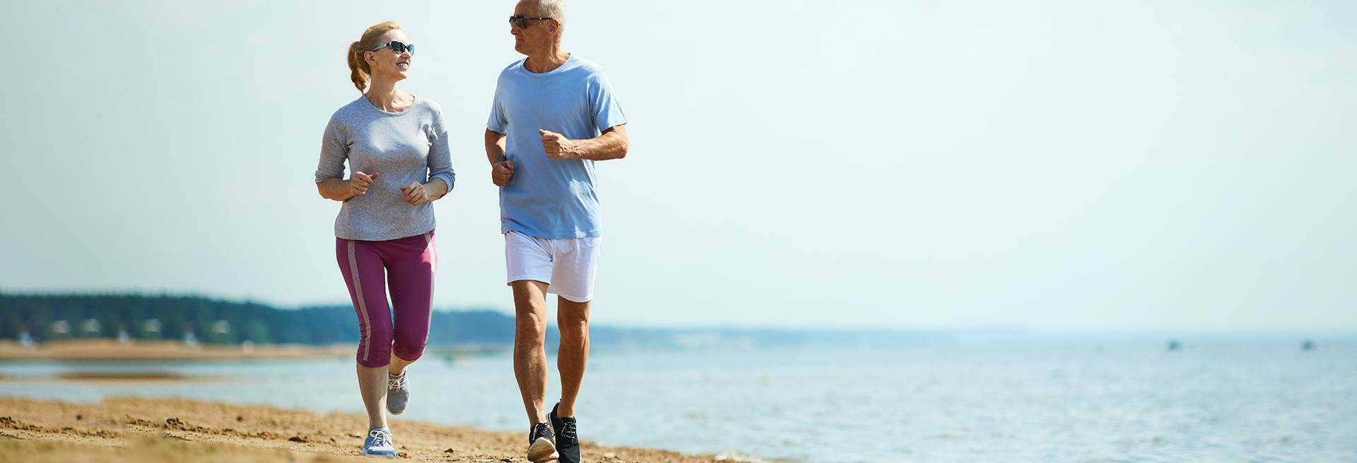 running-on-the-beach-physio-med-pt
